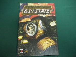 51番目の州