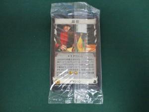 ドミニオンプロモカード:総督