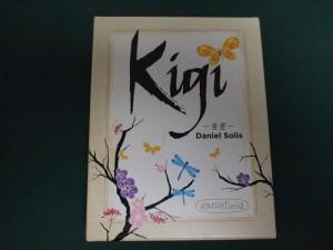 Kigi-きぎ-