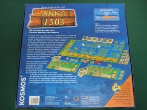紀元1503