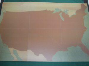 カタン:アメリカの開拓者たち