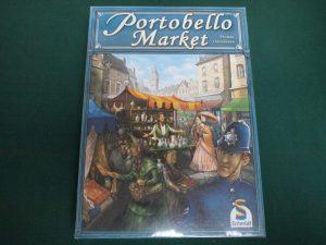 ポートベローマーケット