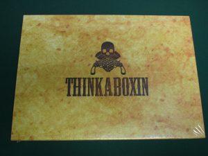 Thinkaboxin
