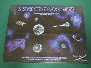 セクター41