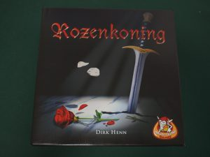 ローゼンケーニッヒ