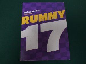 ラミー17