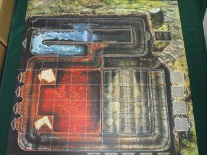 アドベンチャラーズ:チャクの神殿