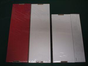 ニトロプラスカードマスターズ初回限定版基本拡張プラスセット