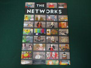 ザ・ネットワーク