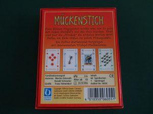 ミュッケンシュティッヒ