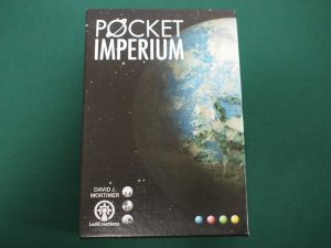 ポケットインぺリウム