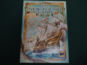 ニューファンドランド